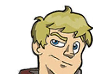 ThePhil avatar