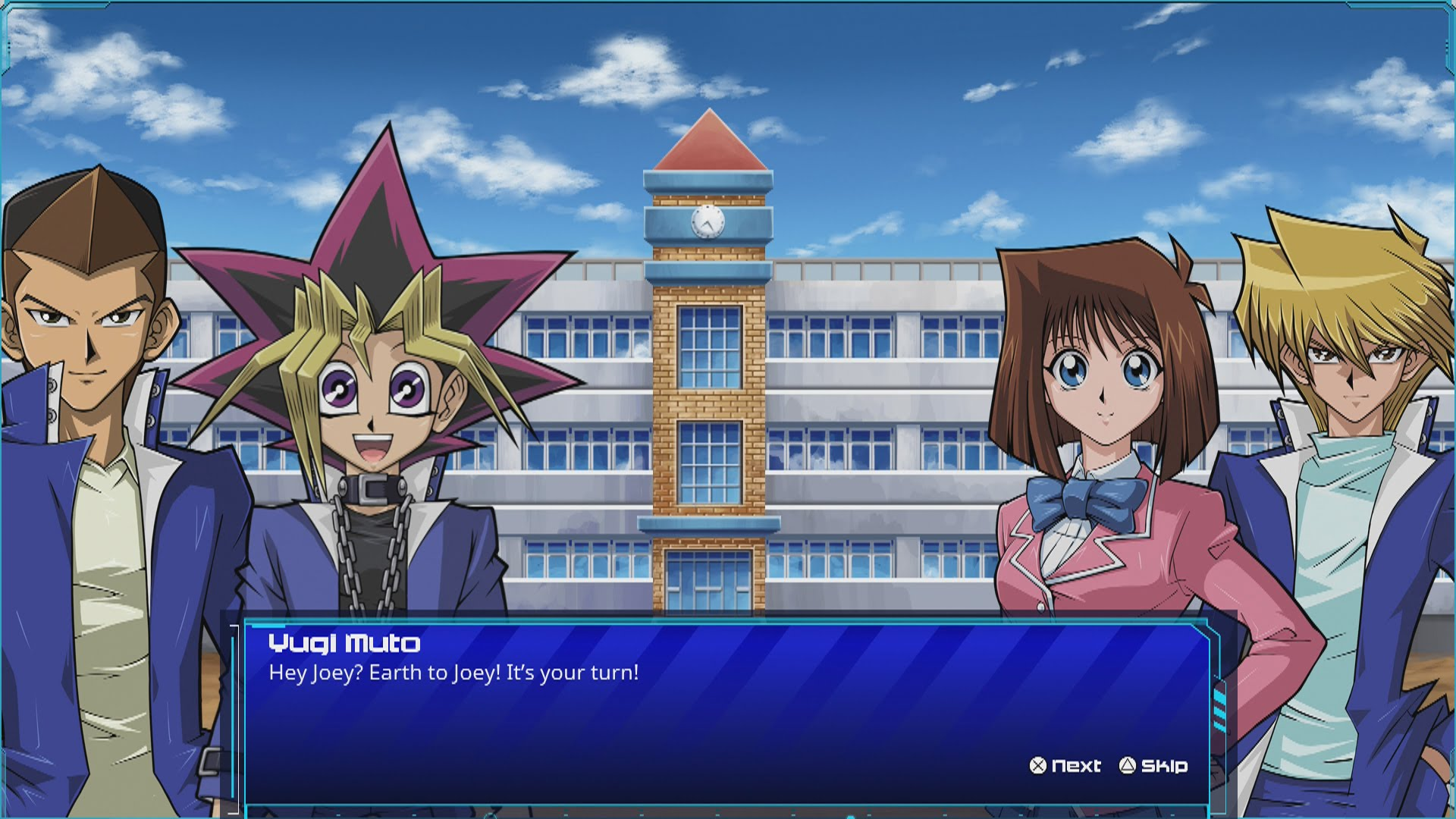 community blog by blanchimont yugioh legacy of the duelist