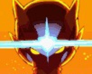 EdgyDude avatar