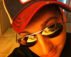 Supercodebreak avatar