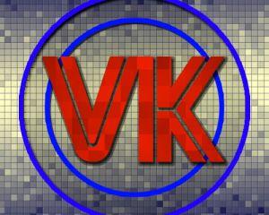 Virtua Kazama
