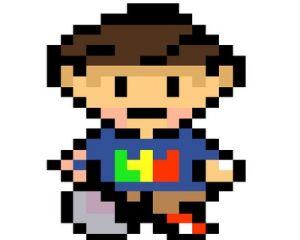 NeilTheEel avatar