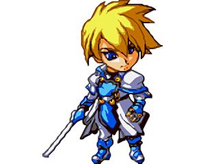 RaelXX avatar