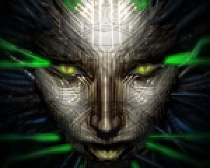 Arkhon avatar