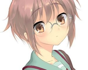 Nortonantivirus avatar