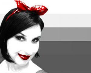 Mari Monzo avatar