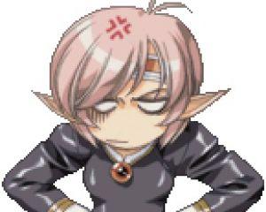 Zoel avatar