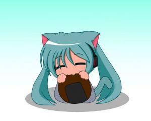 achan05 avatar