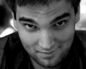 Daniel Starkey