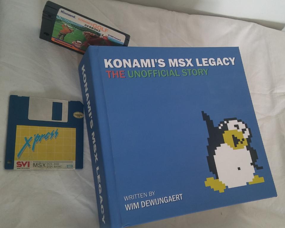 328290-540350-bookcoverjpg-noscale.jpg