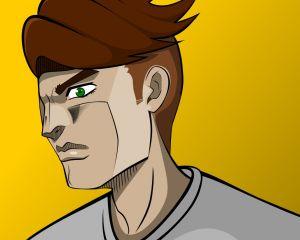 Ckarasu avatar