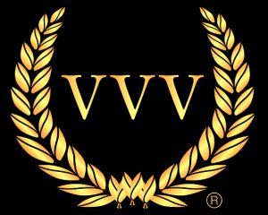 VVVGamer avatar