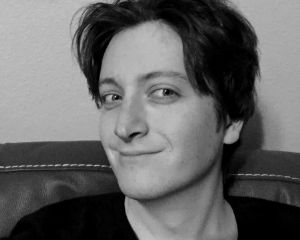 Kyle MacGregor avatar