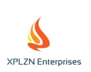 XPLZN Enterprises