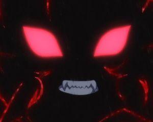 ONI5 avatar