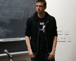 thegamedesigner