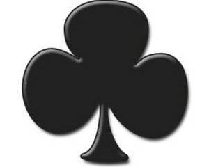 Roager avatar