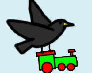 Tarvu avatar