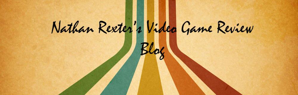 RexterNathan blog header photo