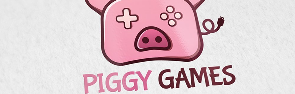 TheGrandSirPiggy blog header photo