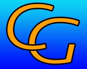 Casus Gaming