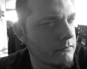 Mike Martin avatar