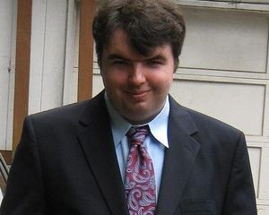 CountZeroOR avatar