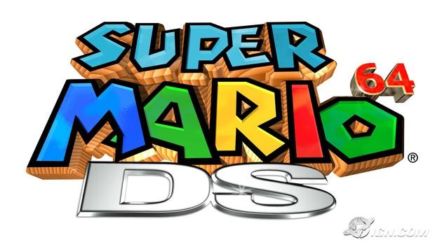 36611-162390-supermario64ds2004102801224
