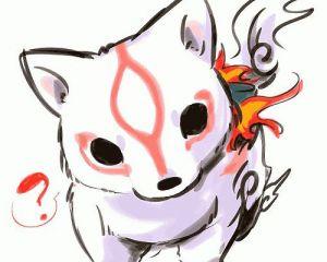 Fyrebrand avatar