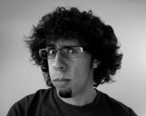Bob Muir avatar