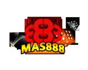 dewabola88