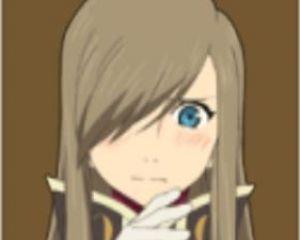 Kyousuke Nanbu avatar