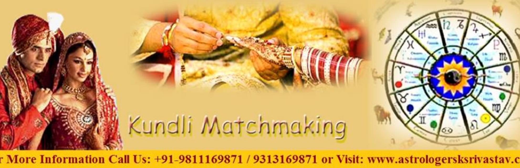 Kundali match making in gujarati