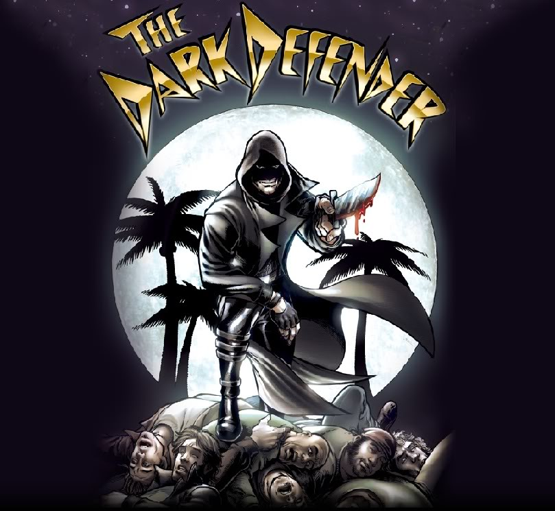 the_dark_defender