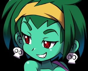 RottySiets
