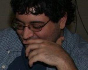 ccesarano avatar