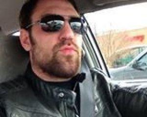 GyroVorbis avatar