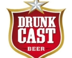 Drunkcast avatar