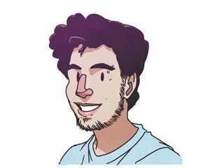 AussieBen avatar