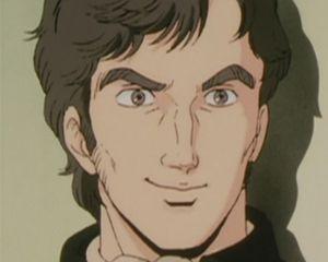 Revuhlooshun avatar