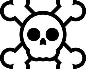 AndrewG009 avatar