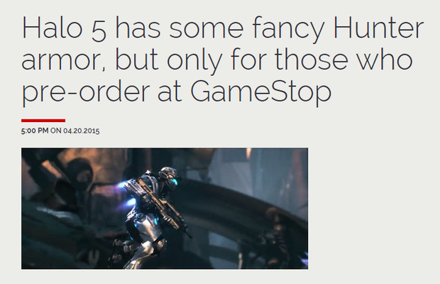 can gamestop order online only for me