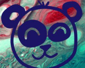 Klarden avatar