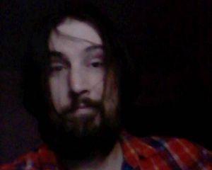 rocknerd avatar