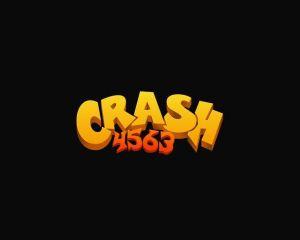 Crash4563