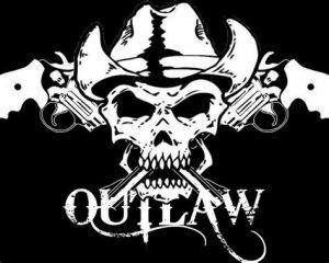 OutlawGamer
