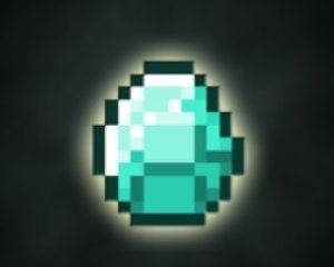 DiamondKing