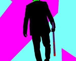 Biowisp avatar