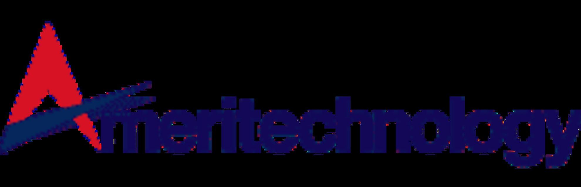 ameritechnology blog header photo