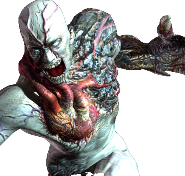Hd wallpaper adidas - Gallery For Gt All Resident Evil Bosses Toys